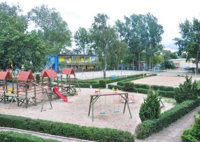 plac-zabaw (1)