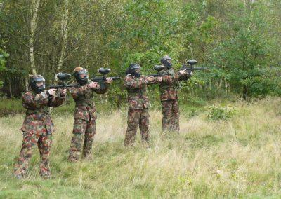 19-Strzelanie-grupowe-Paintball-Nowogard